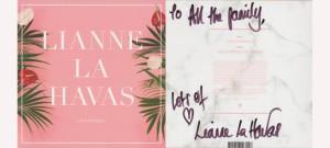 Lianne La Havas 13072015