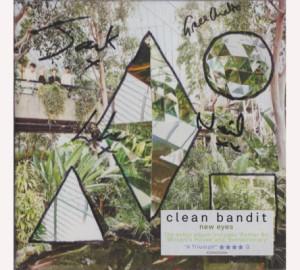 clean bandit 12052014
